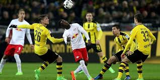 Prediksi Leipzig vs Borussia Dortmund 20 Januari 2019