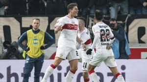 Prediksi Norimberga vs Hertha Berlin 20 Januari 2019